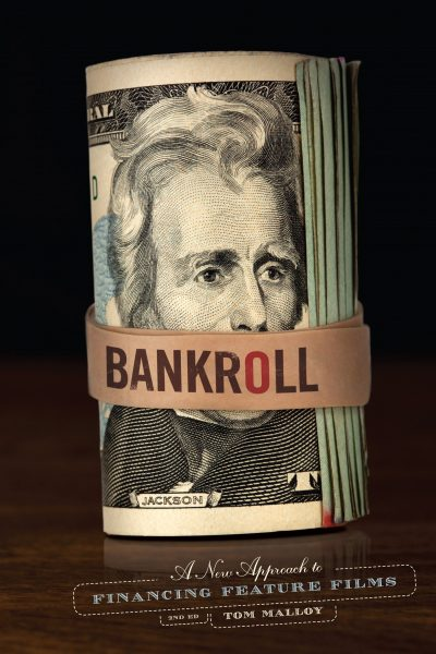 Bankroll 2nd Edition