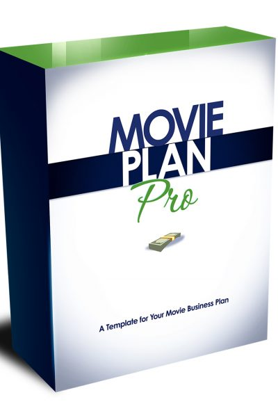 Movie Plan Pro