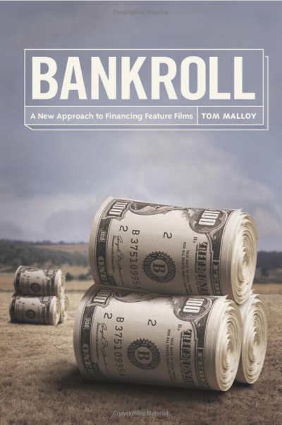 Bankroll 1st Edition